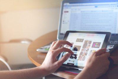 Sklep internetowy w modelu SaaS – najpopularniejsze platformy w Polsce