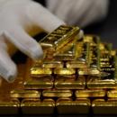Ceny złota wykazują dużą zmienność w 2020 r