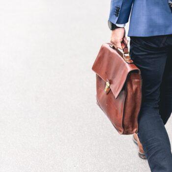 Czego potrzebujesz do kredytu kiedy prowadzisz firmę