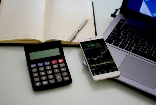 Pożyczka na założenie firmy, co oferują banki, organizacje