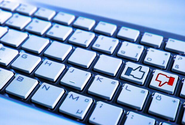 Regulamin sklepu internetowego — co musi zawierać