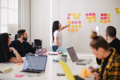 Zarządzanie kryzysem w biznesie, jak i gdzie szukać wsparcia