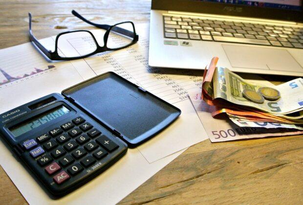 Co robi doradca podatkowy Jak dobrze korzystać z usług doradcy podatkowego