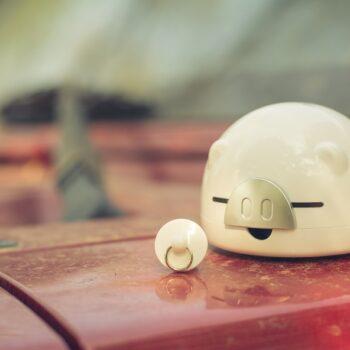 Jak oszczędzać pieniądze i rozsądnie wydawać
