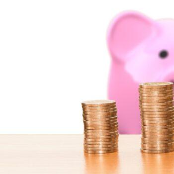 Jak oszczędzać pieniądze Pomysły blogerów finansowych